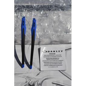 4ef85a0576 Oakley Crosslink Repuestos Lentes - Lentes en Mercado Libre México