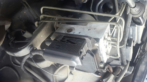 repuestos mercedes benz e320 w210, modulo abs etc..!