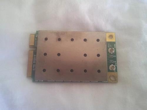 repuestos mini laptop acer aspire one zg5 a110 a150 zg5/ kav