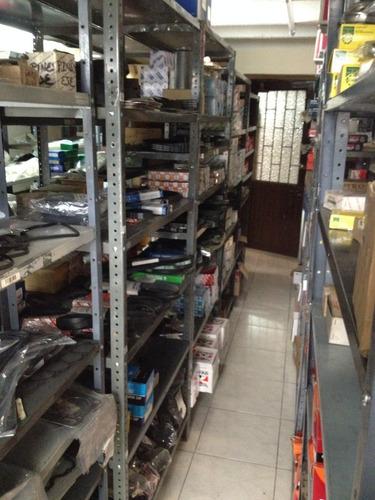 repuestos mitsubishi importados nuevos y de 2da.