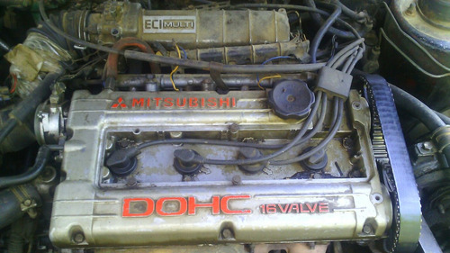 repuestos mitsubishi mx mf zx ms, elantra, sonata motor 2.o