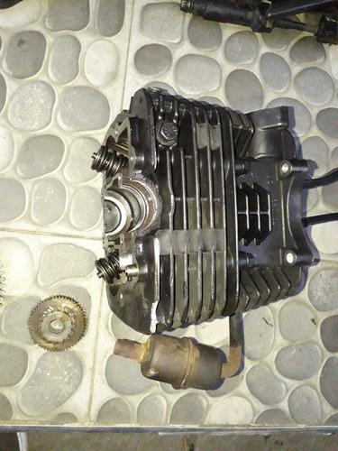 repuestos moto apache rtr 180