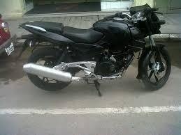 repuestos moto pulsar yamaha akt otras marcas