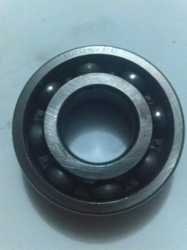 repuestos motor dt bera usados excelente estado