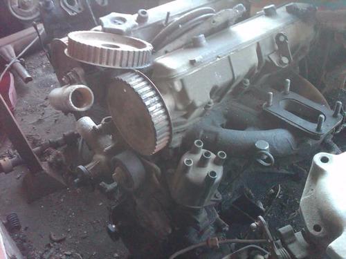repuestos motor o caja fiat 125 consultar