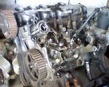 repuestos motor peugeot citroen 1.9 diesel consultar
