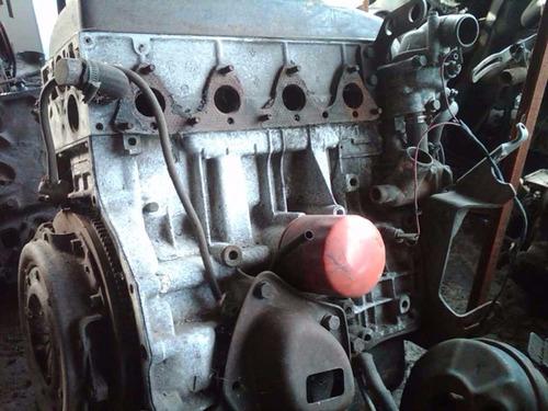 repuestos motor renault 18 break 2.0 nafta consultar