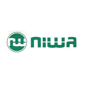 Repuestos Niwa Originales