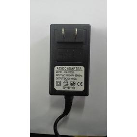 35d80582d69f7 Adaptador Chino De Chip Samsung - Mercado Libre Ecuador
