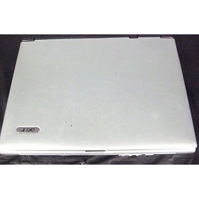 ACER TRAVELMATE 2303 WIFI WINDOWS 8.1 DRIVER