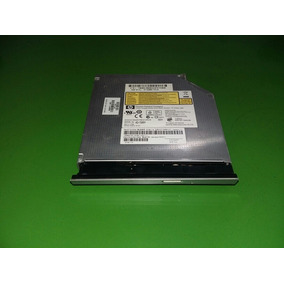 HP DVD420E DRIVERS FOR PC