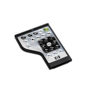 DV9000 REMOTE CONTROL WINDOWS 7 DRIVER DOWNLOAD