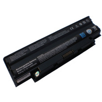 Batería Laptop Dell 14r Portátil Wifi Mp3 Usb Notebook Ps Gb
