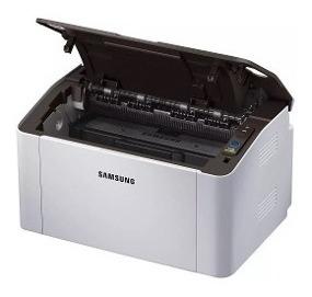 repuestos  nuevos de impresoras samsung m2020 m2070 reparaci