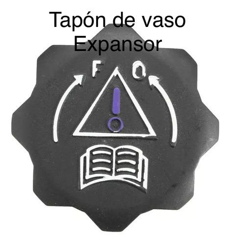 repuestos nuevos peugeot/renault/citroen/fiat en nicaragua