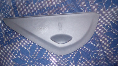 repuestos optra 2007 limited