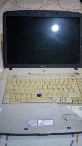 repuestos original laptop acer aspire 5315-2888