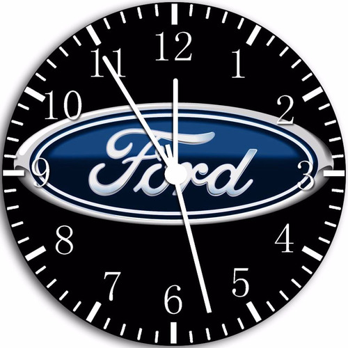 repuestos originales ford