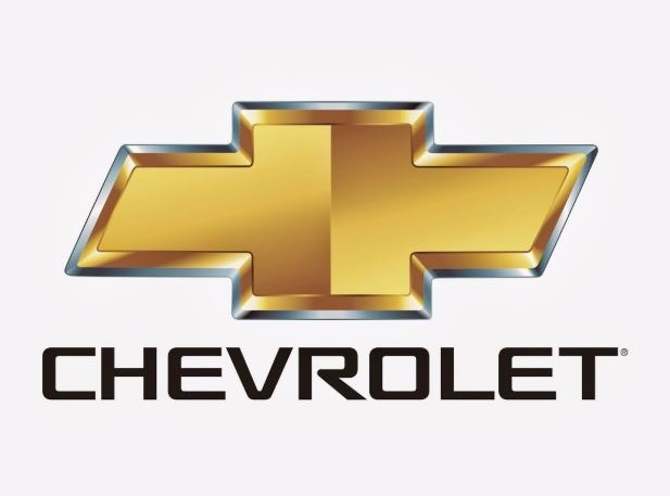 Repuestos Originales Para Chevrolet Aveo Y Varios Modelos Us 100