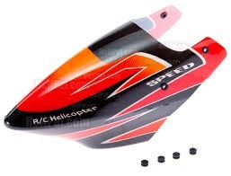 repuestos originales para helicóptero w l toys v922