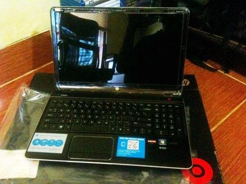 repuestos originales para laptop hp envy dv6 serie 7000