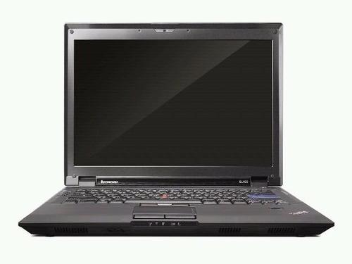 repuestos originales para laptop lenovo sl400