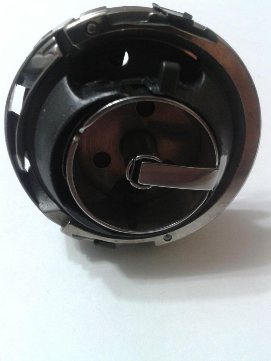 Repuestos Originales Para Maquinas Sigma 2000 - Bs. 720