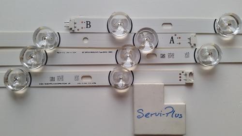 repuestos originales para televisores lg y samsung