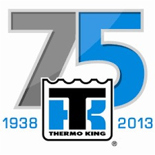 repuestos originales thermo king
