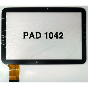 05e24cadd44 Touch Pat 1042 - Artículos de Computación en Mercado Libre México