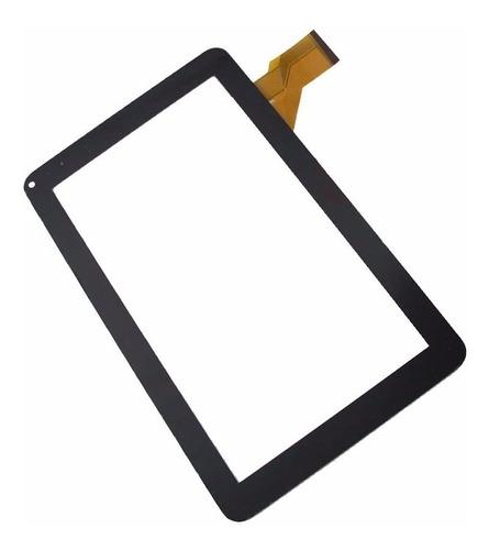 repuestos pantalla tactil tablet