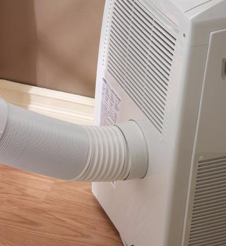 repuestos para aires acondicionados portátil