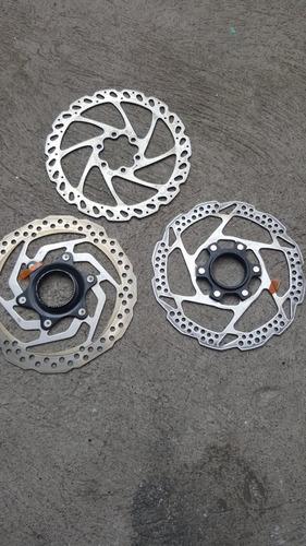 repuestos para bicicletas