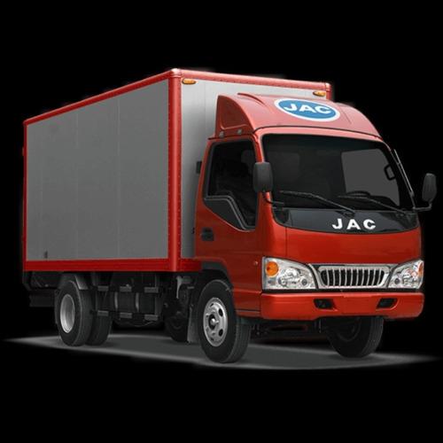 repuestos para camion jac