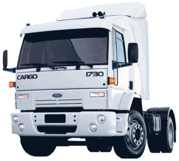 repuestos para camiones cargo y npr