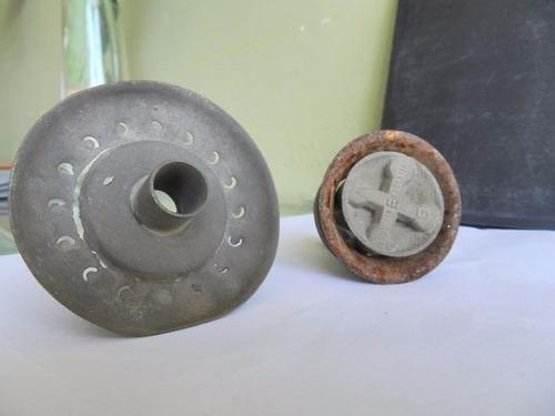 repuestos para faroles y calentadores a kerosene