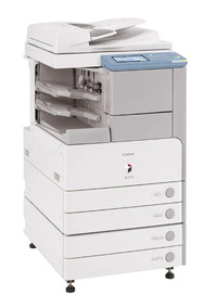 CANON IR3035 SCANNER DRIVER DOWNLOAD