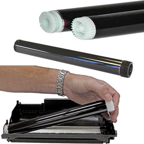 repuestos para fotocopiadoras cuchilla de limpieza, faja