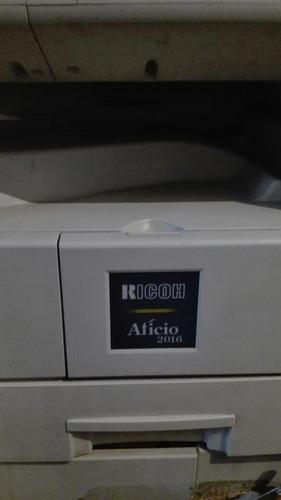 repuestos   para fotocopiadoras ricoh savin lanier