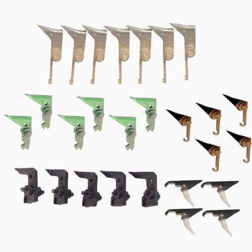 repuestos para fotocopiadoras servicio tecnico toner