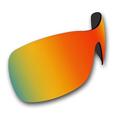 repuestos oakley antix