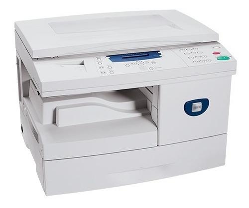repuestos para impresora xerox m20 4118 samsung 6120 6322 ++