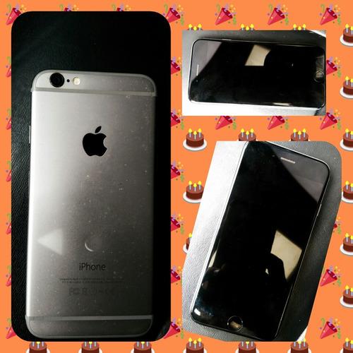 repuestos para iphone 6