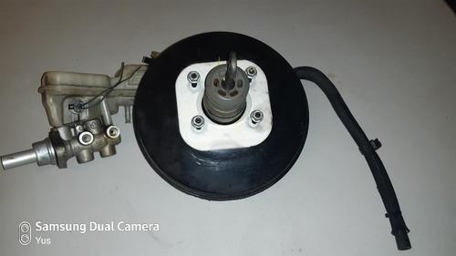 repuestos para jeep compass o caliber.