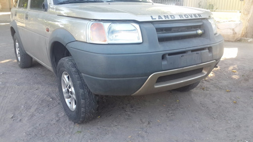 repuestos para land rover freelander 1998 1999 2000 2001 200