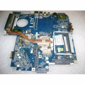 repuestos para laptop acer aspire 5250