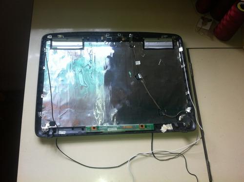 repuestos para laptop acer aspire 5310 5315 5520 5710