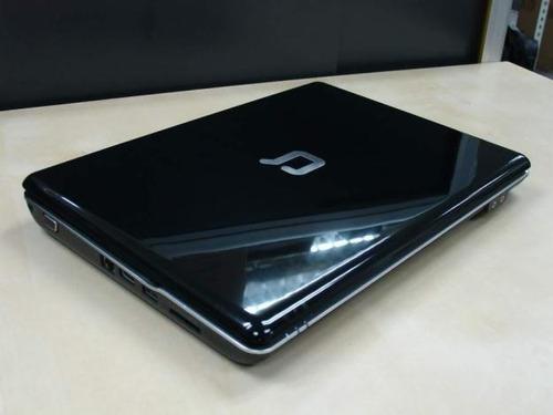 repuestos para laptop compaq cq40