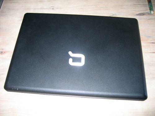 repuestos para laptop compaq presario f700