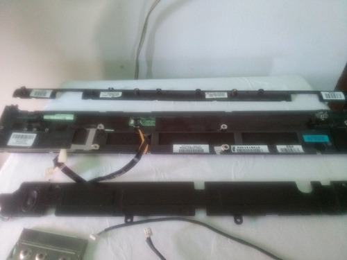 repuestos para laptop hp dv9500